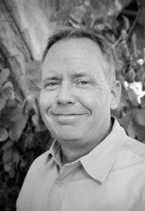 Landscape Designer / Project Manager