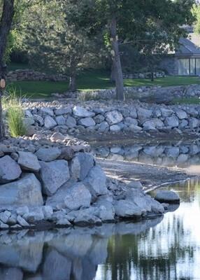 Lake Stanley (5)
