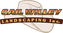 Gail Willey Logo