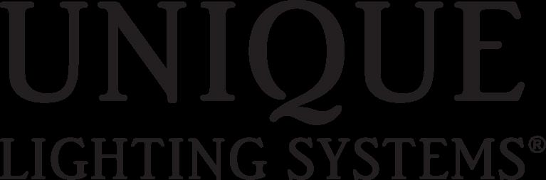Unique Lighting Systems logo