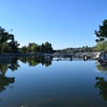 Lake-Stanley-1